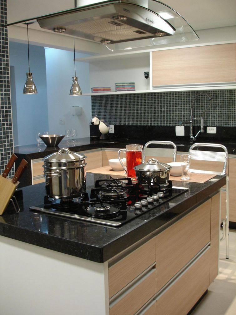 5214- cozinha gourmet adriana-victorelli-viva-decora