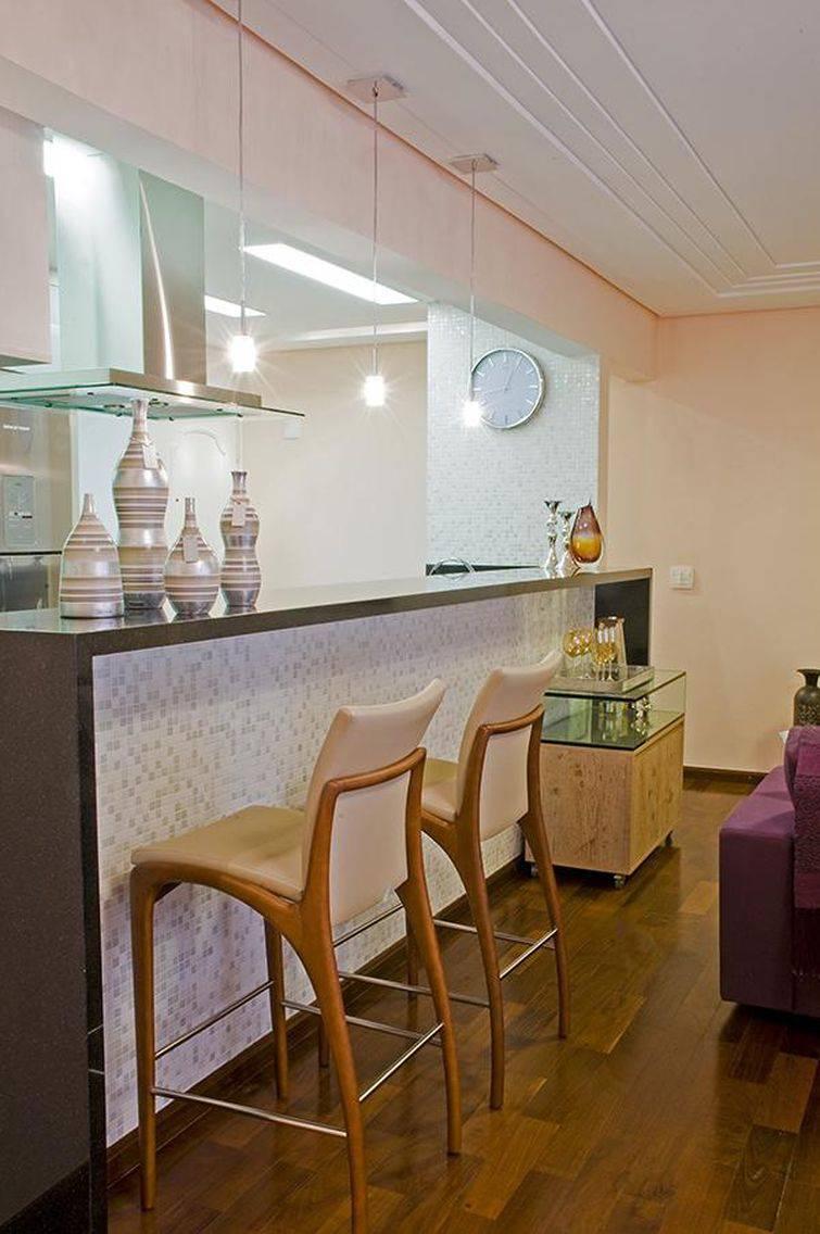 52439 banquetas para cozinha natalia-pini