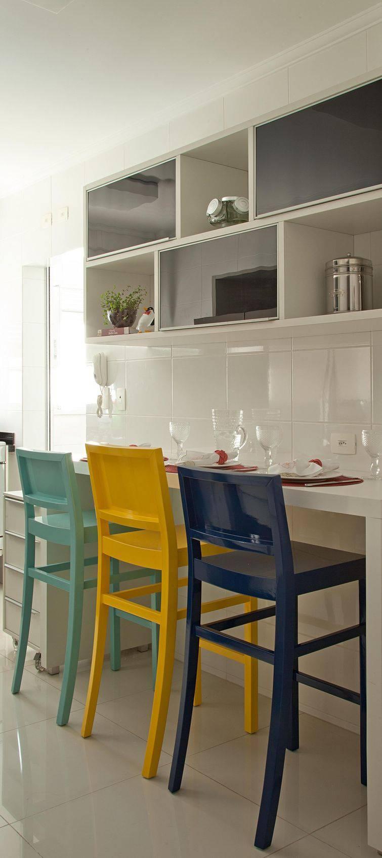 528- Cozinhas pequenas-patricia-kolanian-pasquini-viva-decora