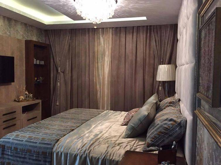 56379-cortinas para quarto-marli-scarpari-viva-decora