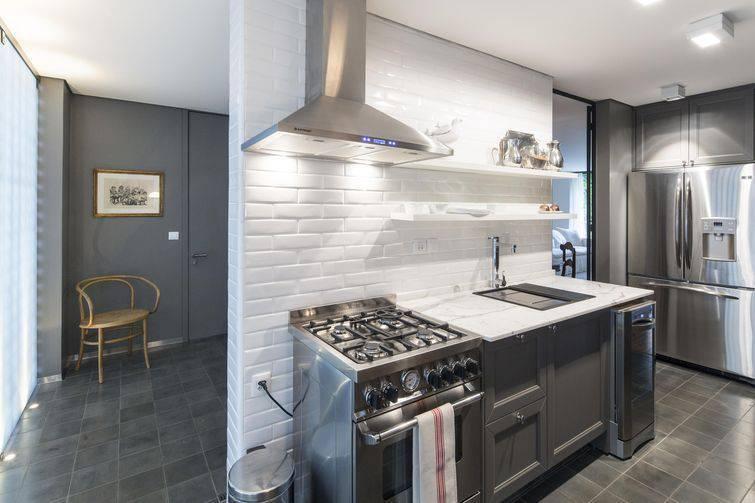 5683-Cozinhas pequenas-fabricio-marcelino-viva-decora