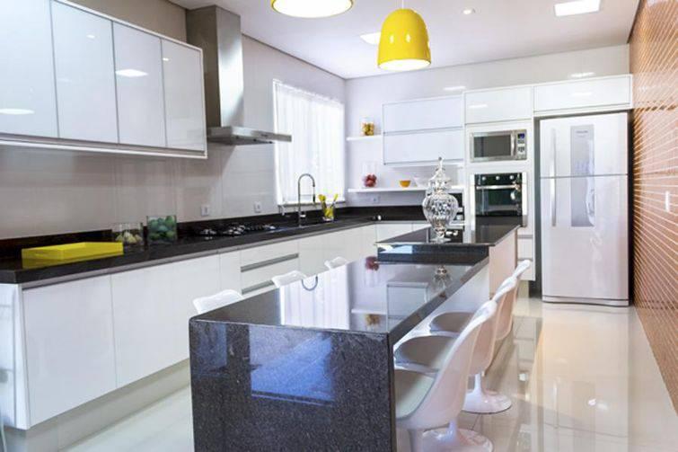 57542- cozinha gourmet -joel-caetano-paes-viva-decora