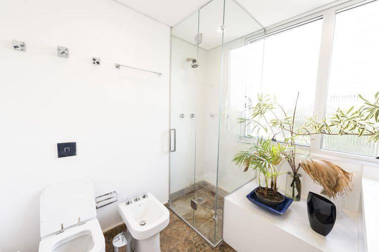 62043-banheiro-apartamento-jardins-carla-cuono-arquitetura-e-interiores-viva-decora