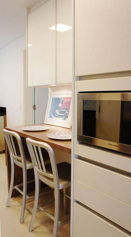 6707-Cozinhas pequenas-gabriela-marques-viva-decora