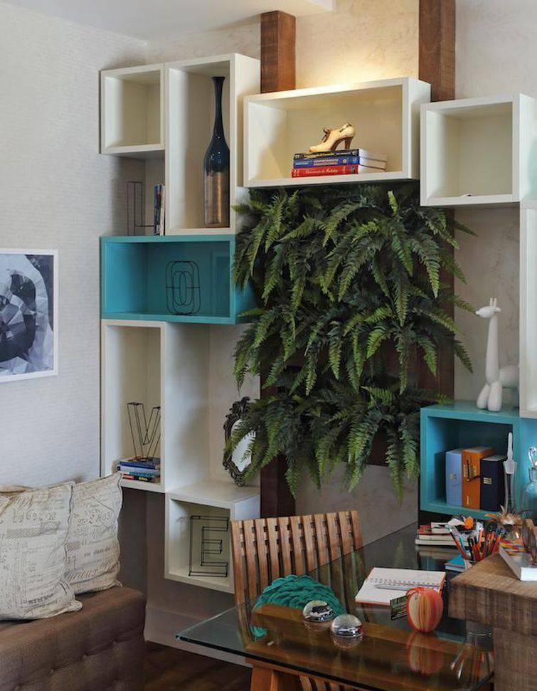 71870-quarto- jardins pequenos -rbp-arquitetura-e-interiores-viva-decora