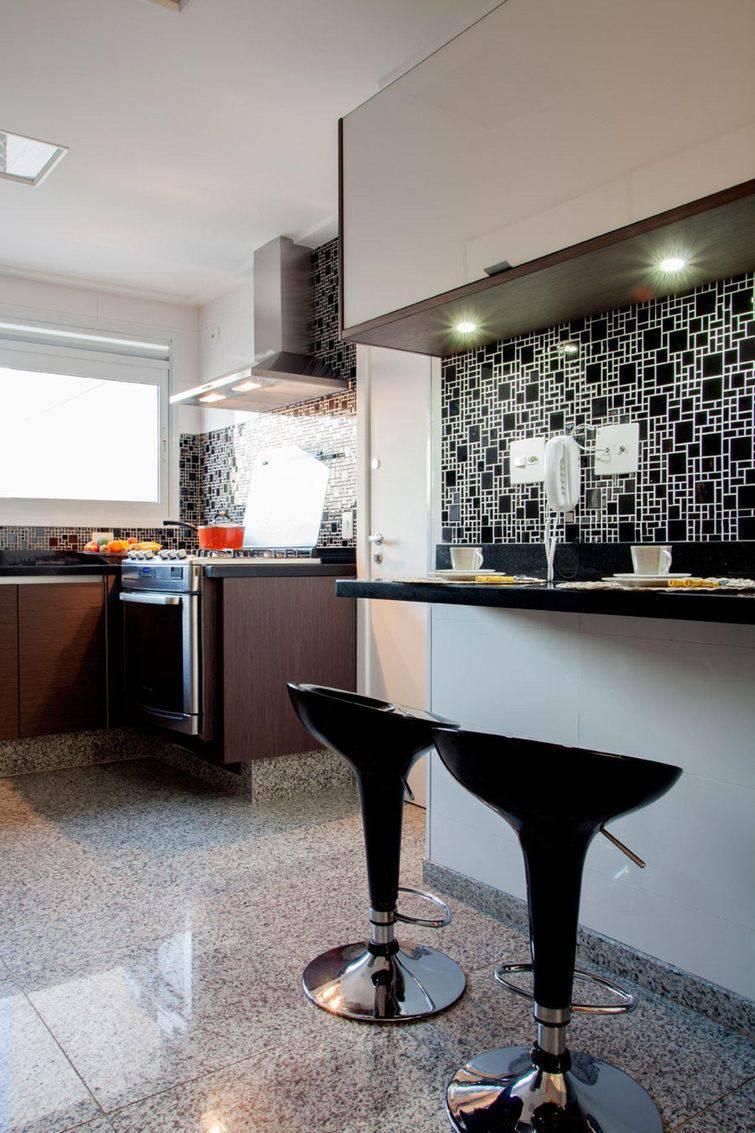 7447- banquetas para cozinha fernanda-pinheiro-viva-decora