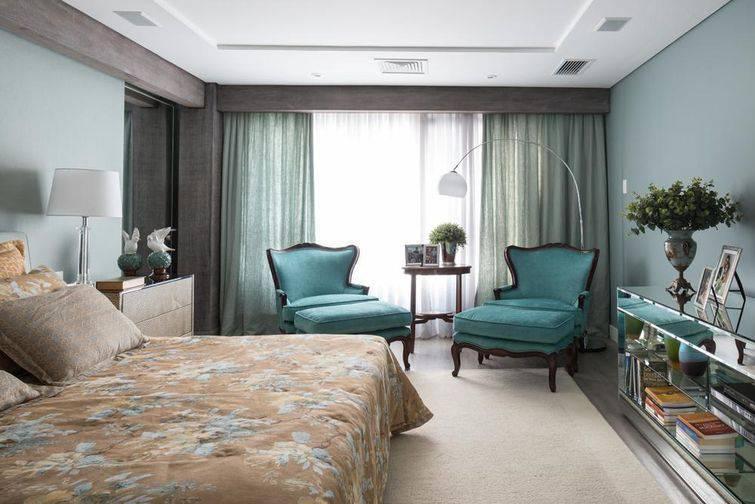 cortinas para quarto anne-baril-viva-decora