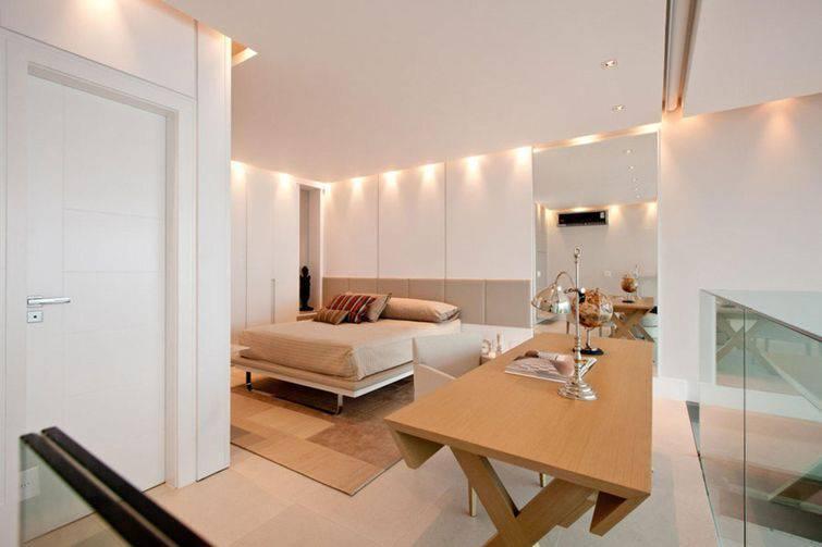 7557-quarto-Luminária de mesa guglielmi-salum-viva-decora