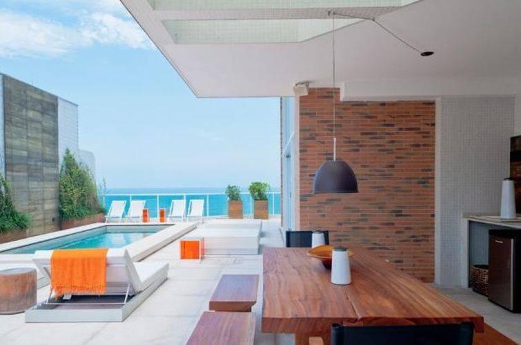 7880-area-externa-projetos-diversos-residenciais-toninho-noronha-viva-decora