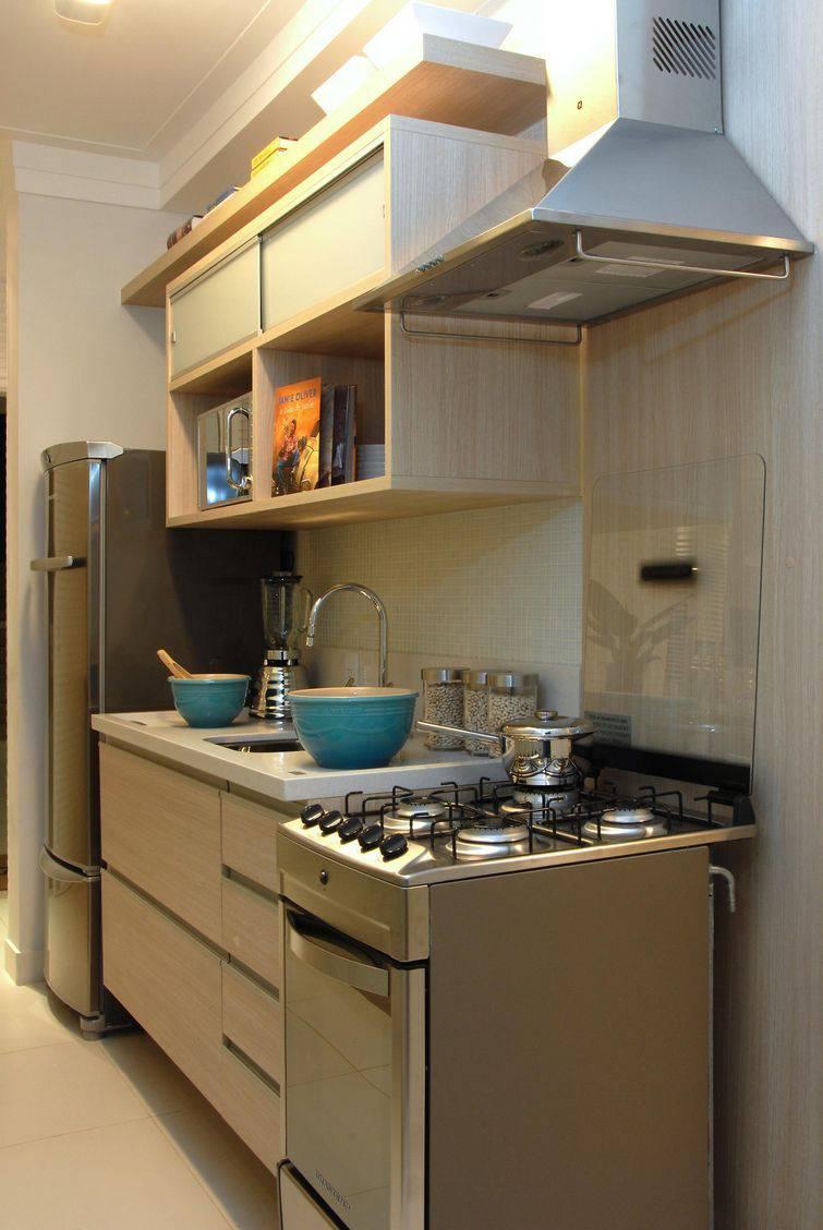 807- Cozinhas pequenas-teresinha-nigri-viva-decora