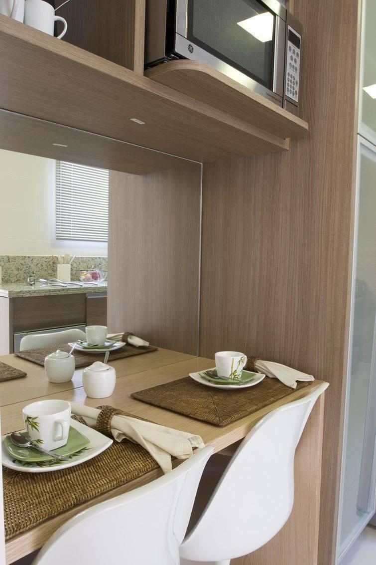 982- Cozinhas pequenas-janaina-leibovitch-viva-decora