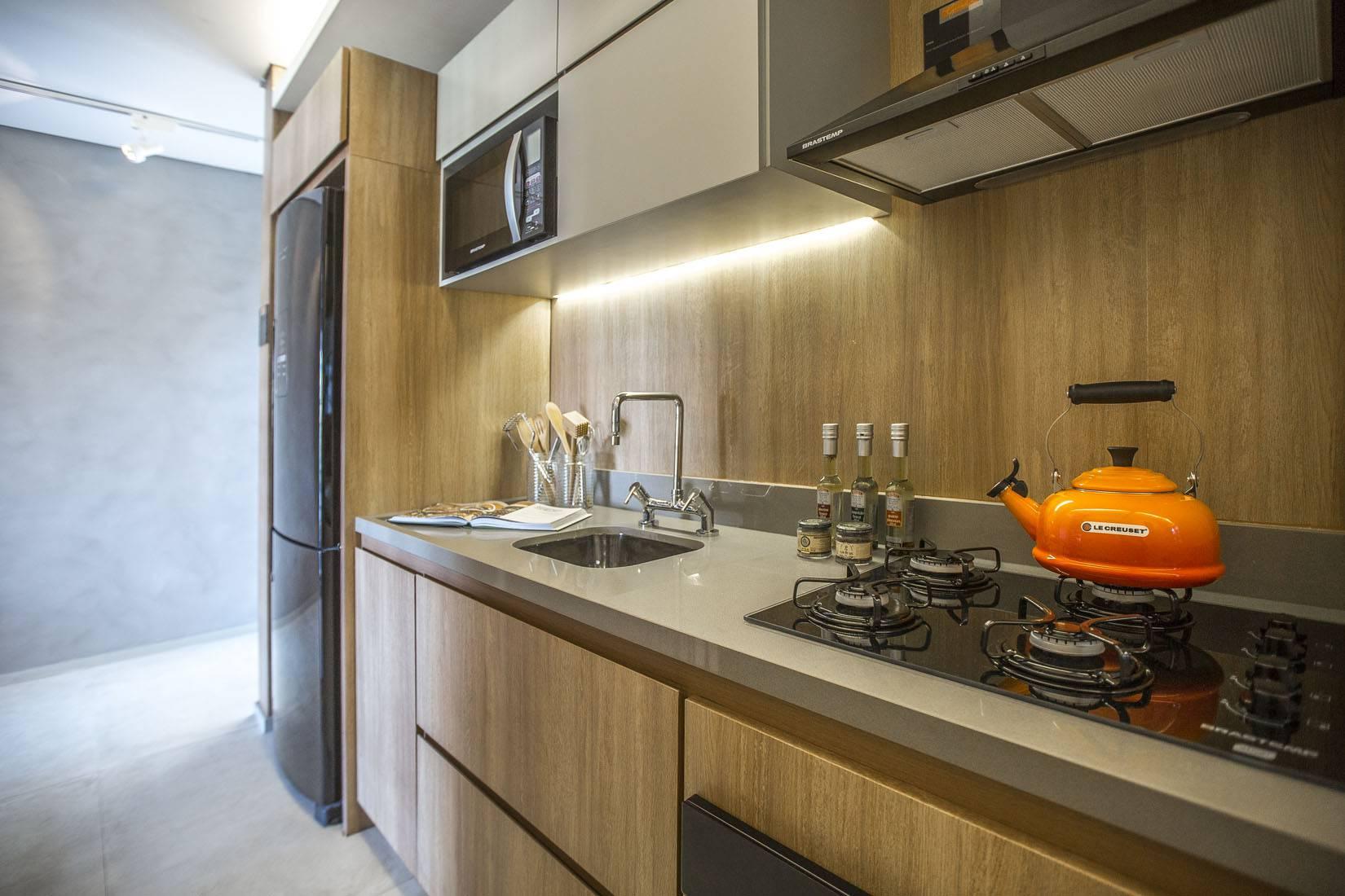 cozinha pequena 4