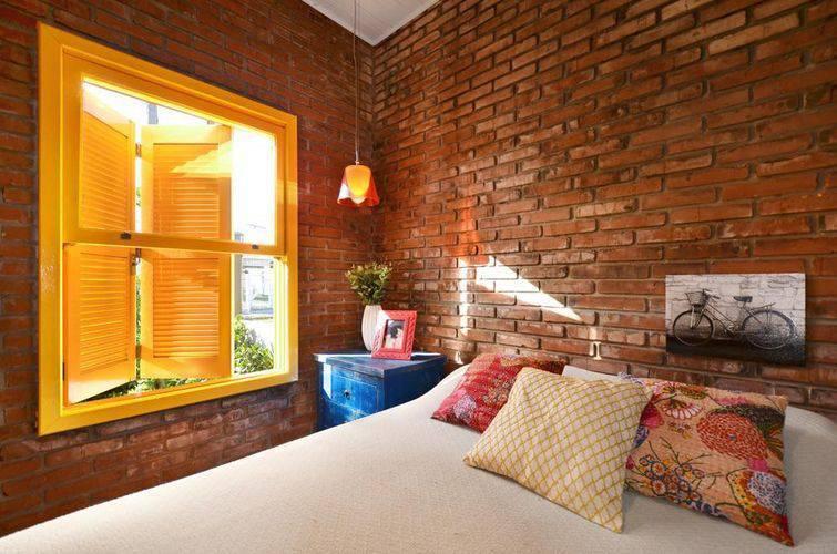 Casas simples e bem decoradas sem segredos