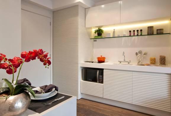 cozinha pequena 1