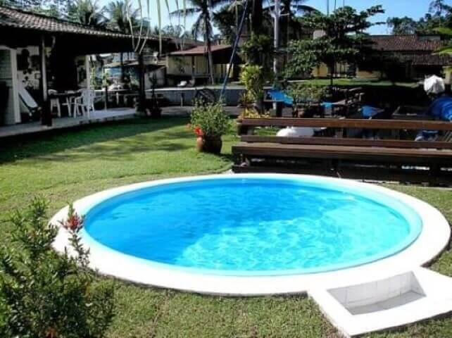 piscinas pequenas 7 dicas para dar um show 97 exemplos