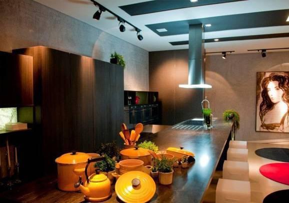 bancadas_cozinha4