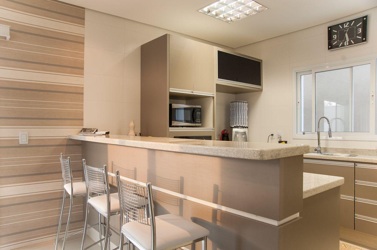 banquetas para cozinha engenharia e arquitetura-140841