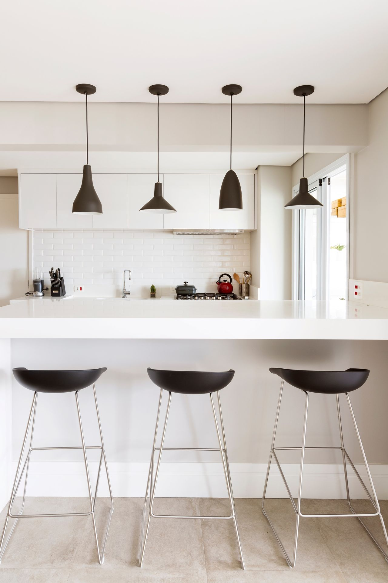 banquetas para cozinha gf projetos-151087