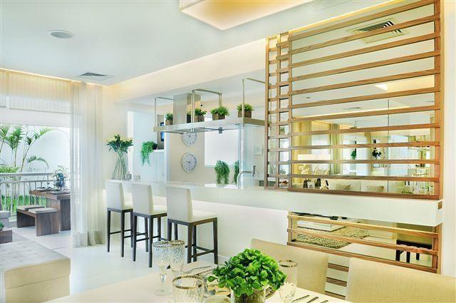 banquetas para cozinha quitete faria-41943