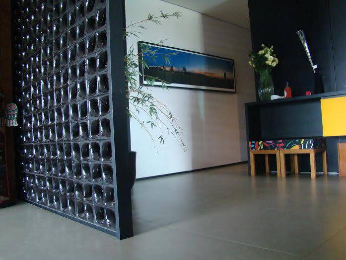 Casas pequenas e modernas cheias de estilo