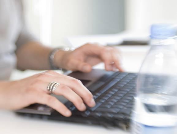 Como fazer um Facebook vendedor para profissionais de interiores