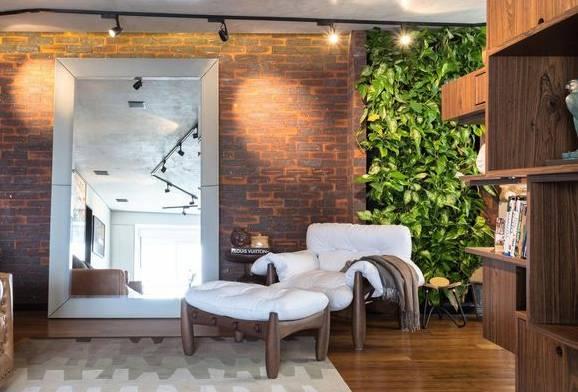 Decoração barata: dicas infalíveis para deixar sua casa ainda mais bonita