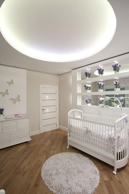 decoracao de quarto de bebe feminino aquiles nicolas kilaris 19041