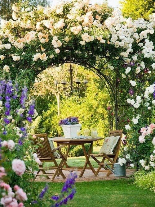 flores para jardim1