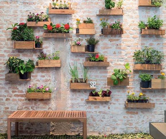 jardim_pequeno3