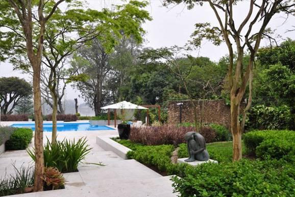 jardinagem_paisagismo3