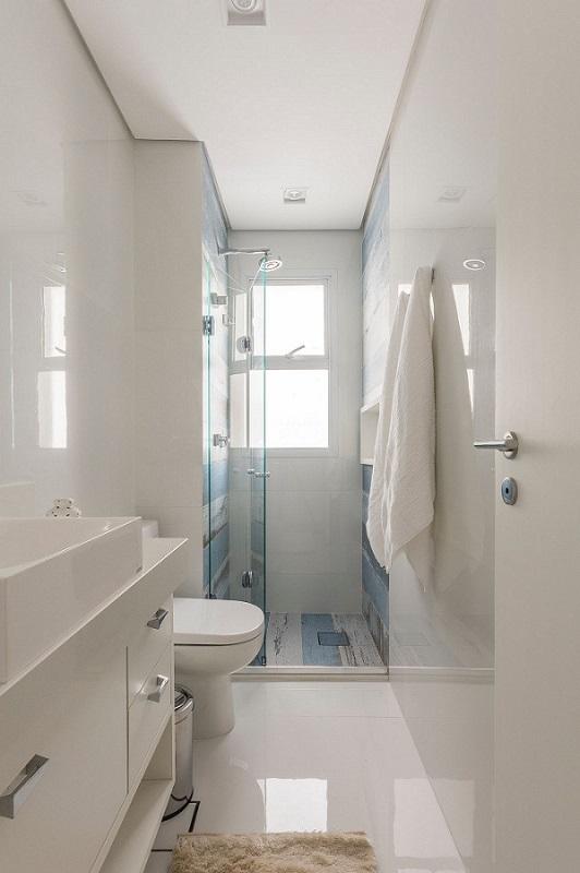 Gesso Para Banheiro Pequeno : Modelos de rebaixamento gesso para a sua decora??o