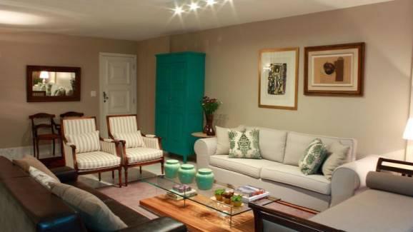 modelos de sofá moderno