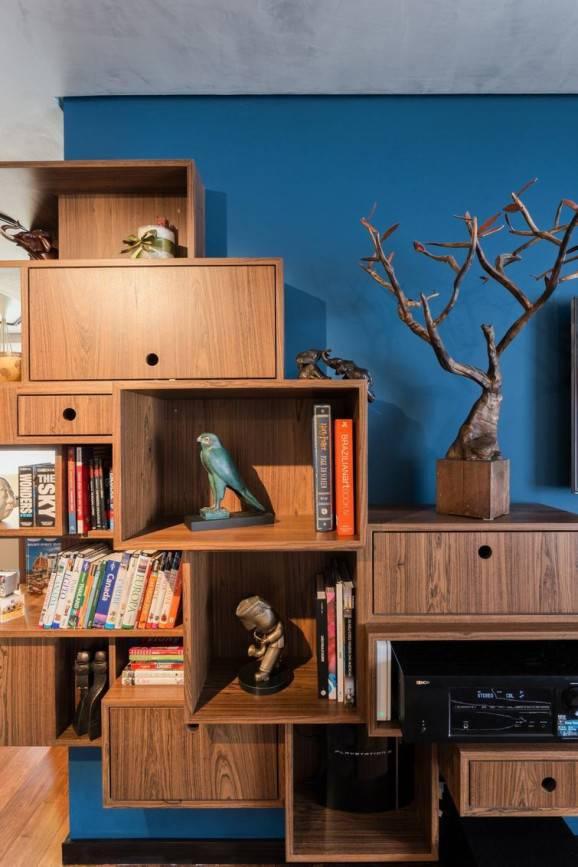 12214-sala-de-estar-apartamento-campo-belo-motiro-arquitetos-viva-decora