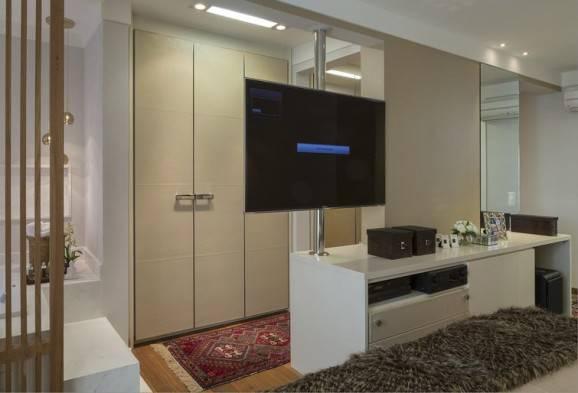 Armários para quarto 13149-quarto-apartamento-vila-olimpia-itten-arquitetura-e-interiores-viva-decora