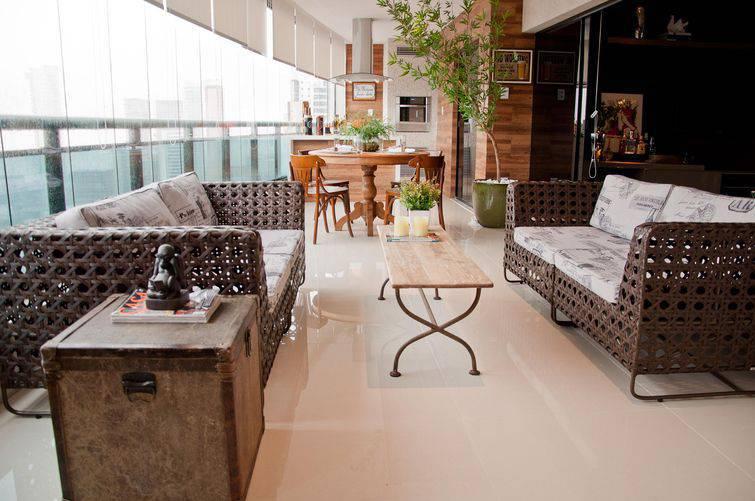 bambu mossô 13286-varanda-apartamento-ii-conceicao-estrela-pinto-barbosa-viva-decora