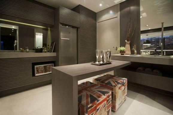cozinha americana simples 13588-cozinha-london-sao-paulo-unifamiliar-studio-even-carlos-rossi-viva-decora