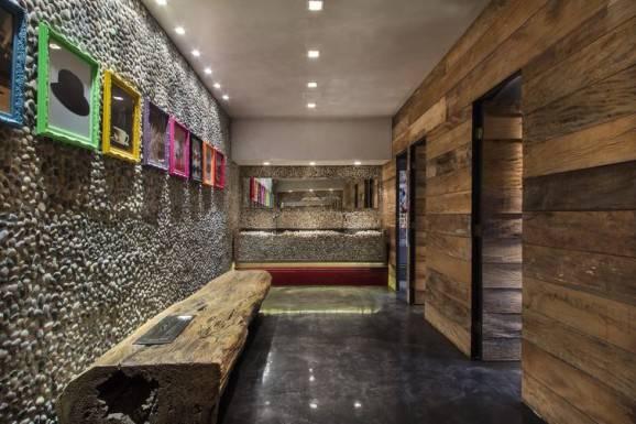 Decoração de banheiro 1438-banheiro-wc-publico-cactus-arquitetura-viva-decora