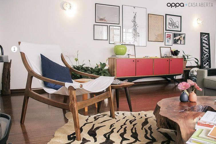 18427- salas decoradas -casa-em-sao-paulo-sp-casa-aberta-viva-decora