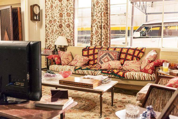 21111 salas decoradas -casa-na-zona-norte-rio-de-janeiro-casa-aberta-viva-decora