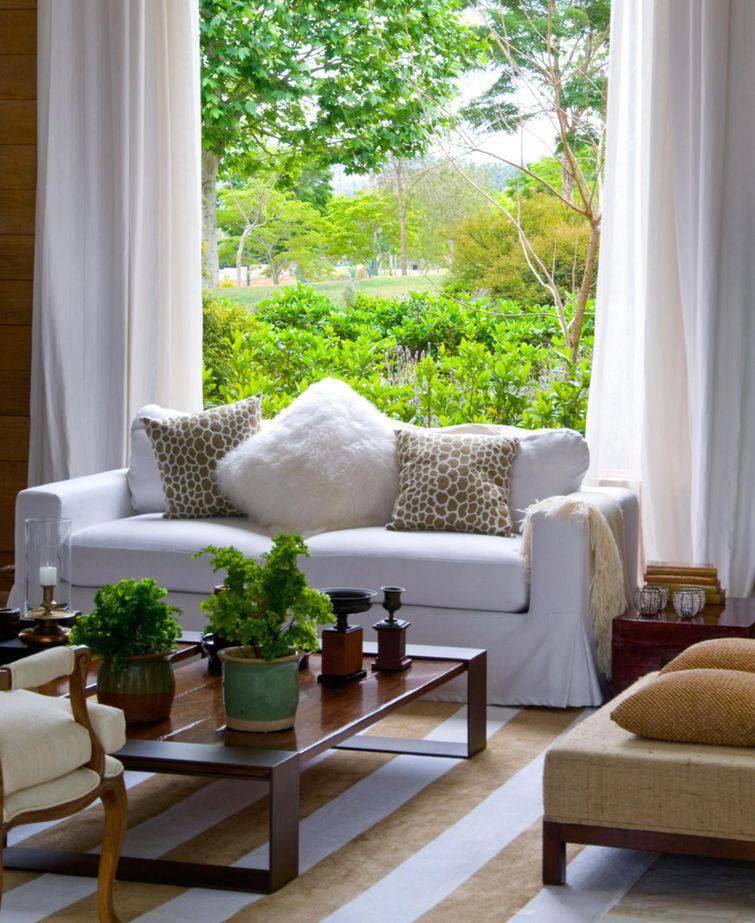 22314-sala-de-estar-projetos-diversos-ana-maria-vieira-santos-viva-decora