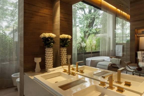 decoração de banheiro 224-banheiro-casa-jardim-denise-barreto-viva-decora