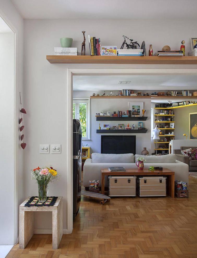 22564-sala-de-estar-projetos-diversos-artis-design-viva-decora