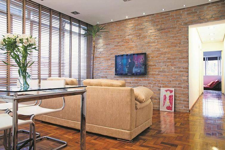 22790 salas decoradas residencial-cyrel-c-h-arquitetura-viva-decora