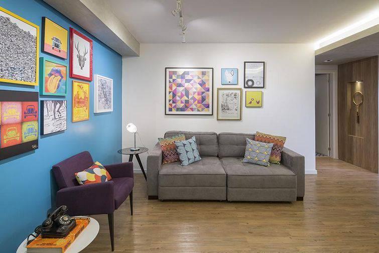 23893- salas decoradas -diversos-clarice-semerene-viva-decora