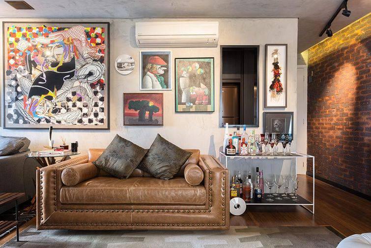 23907-sala-de-estar-projetos-diversos-clarice-semerene-viva-decora