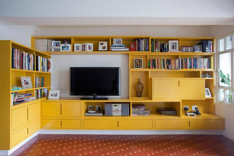 24261-sala-de-estar-residencial-claudia-pecego-viva-decora