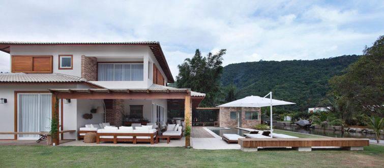 24979- modelos de casa paola-ribeiro-viva-decora