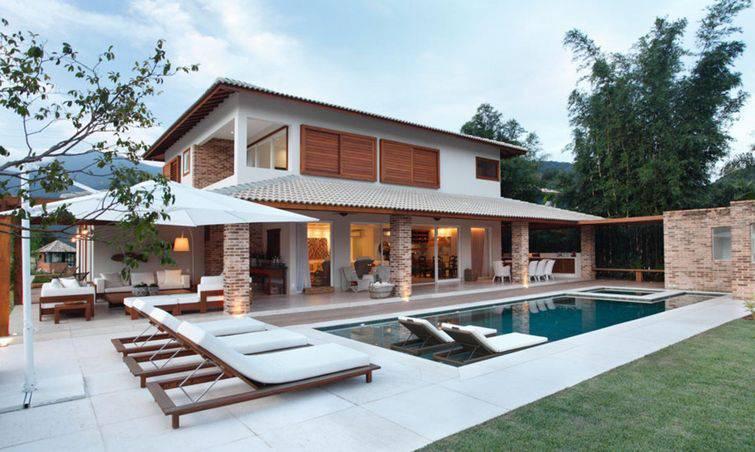 24981 modelos de casa paola-ribeiro-viva-decora