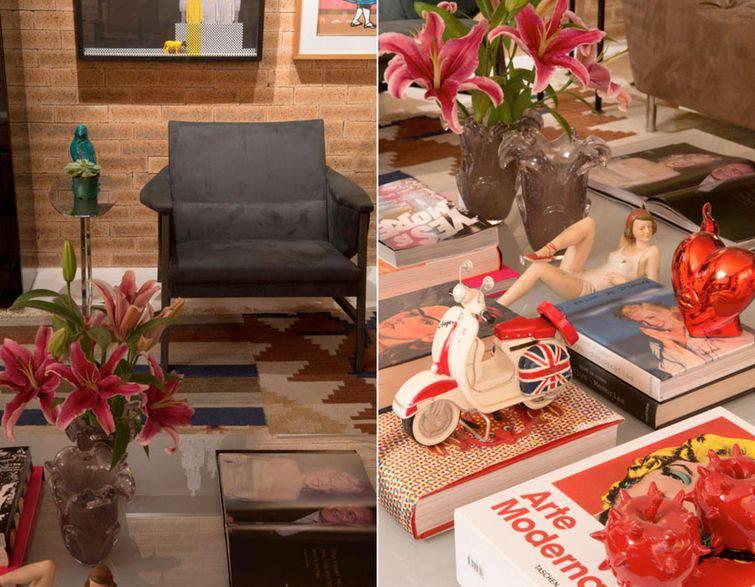 25835-sala-de-estar-casa-cor-bahia-2012-gabriel-magalhaes-e-luiz-claudio-souza-viva-decora