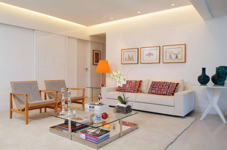 25842- salas decoradas gabriel-magalhaes-e-luiz-claudio-souza-viva-decora